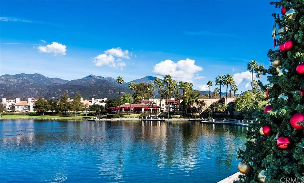 2 Montana Del Lago Dr Rancho Santa Margarita, CA 92688