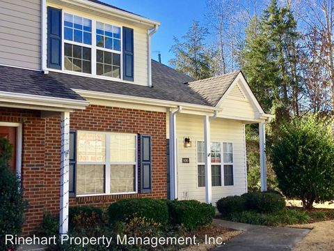 Photo of 8090 Kennet Ln, Fort Mill, SC 29707
