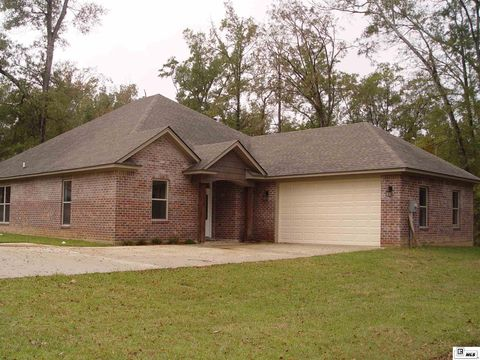 Photo of 2009 Hicks St, West Monroe, LA 71291