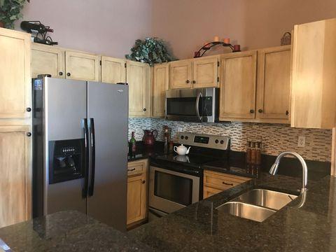 Photo of 4343 E Soliere Ave Apt 2052, Flagstaff, AZ 86004
