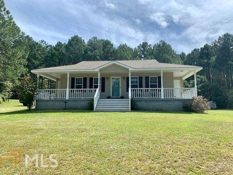 Swainsboro Ga Recently Sold Homes Realtor Com