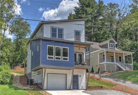 View All Shiloh, Asheville, NC Homes, Housing Market