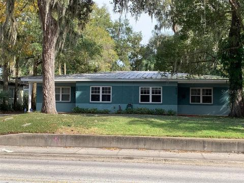 Photo of 533 S Mills Ave, Orlando, FL 32801