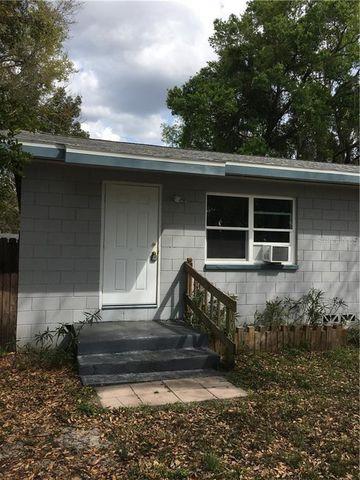 Photo of 1009 N Alabama Ave, Deland, FL 32724
