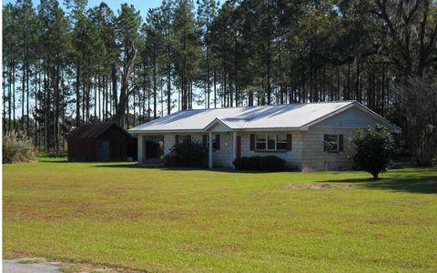 Photo of 460 Se Leslie Wood Ln, Lulu, FL 32061