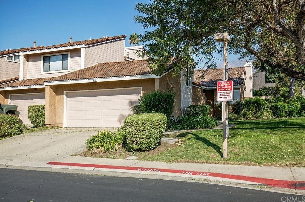 8490 Lemon Grove Dr Rancho Cucamonga, CA 91730