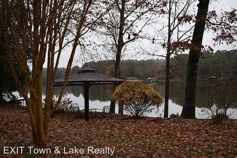 Photo of 23 Cedar Ct, Bracey, VA 23919