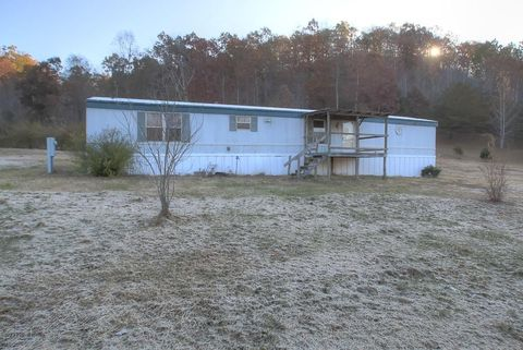 Photo of 552 Brown Hollow Rd, Hustonville, KY 40437