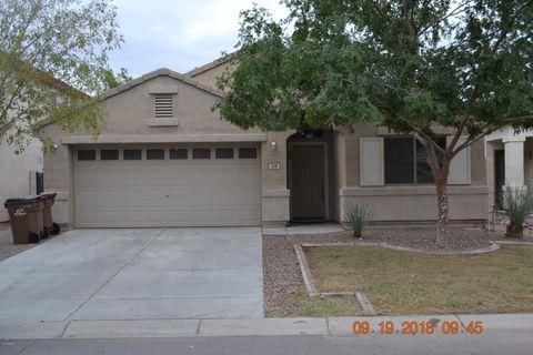 Photo of 719 E Kelsi Ave, San Tan Valley, AZ 85140