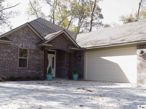 Photo of 2011 Hicks St, West Monroe, LA 71291
