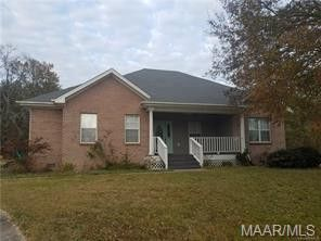 Photo of 24 Mulberry Ct, Wetumpka, AL 36092