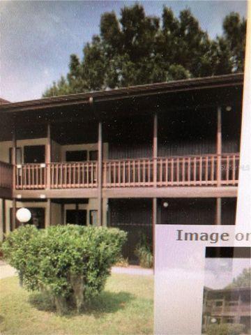 Photo of 14202 Sandlewood Dr Unit 202, Wildwood, FL 34785
