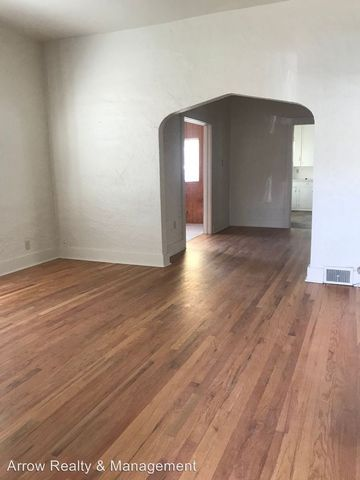 Photo of 218 Clifton St, Brush, CO 80723