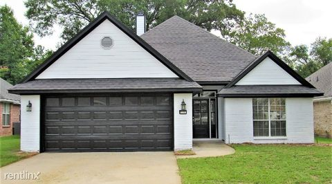 Photo of 115 Red Fox Cir, Haughton, LA 71037