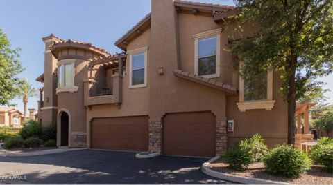 Photo of 14250 W Wigwam Blvd Unit 1623, Litchfield Park, AZ 85340