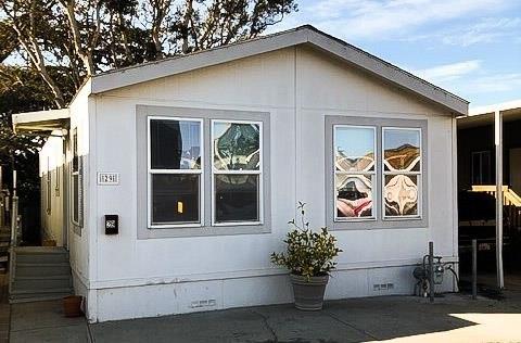 Marina Ca Real Estate Marina Homes For Sale Realtor Com