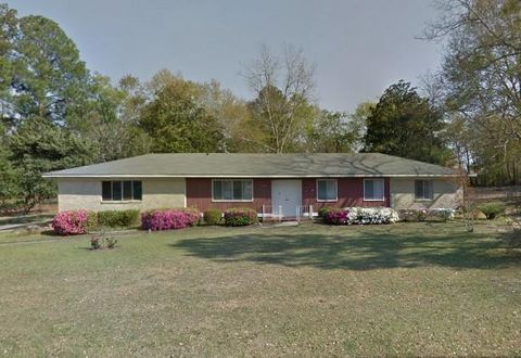 Photo of 916 Wendell Ave, Dothan, AL 36303
