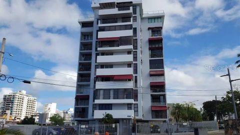 Photo of 1081 Vieques St, San Juan, PR 00907