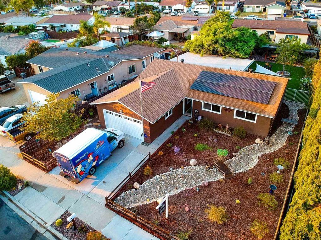 5118 Barry St Oceanside, CA 92057