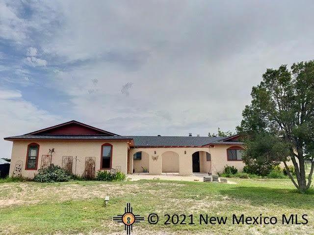 141 E Jackson Rd Artesia, NM 88210
