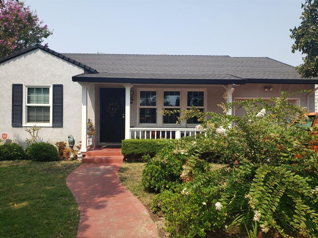 65 W Mariposa Ave Stockton, CA 95204