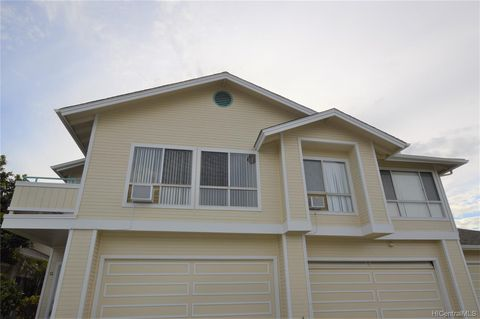 Photo of 91-999 Laaulu St Unit 31 G, Ewa Beach, HI 96706