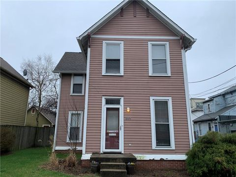 Photo of 311 E 10th St, Indianapolis, IN 46202