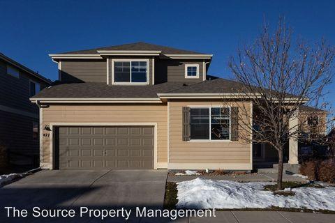 Photo of 427 Noquet Ct, Fort Collins, CO 80524