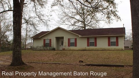 Photo of 18189 Beechwood Rd, Prairieville, LA 70769