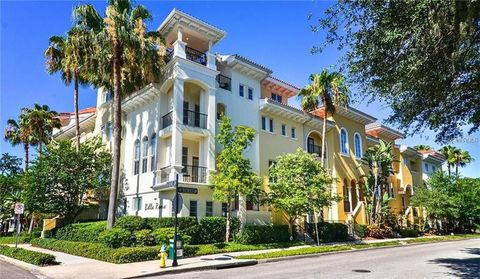 Photo of 1001 S Rome Ave Unit 11, Tampa, FL 33606