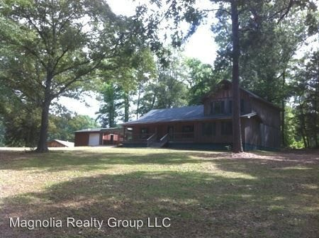 Photo of 215 Stanley Rd, Leesville, LA 71446