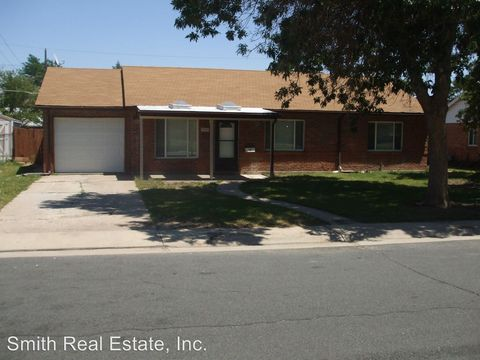 Photo of 790 Salem St, Aurora, CO 80011
