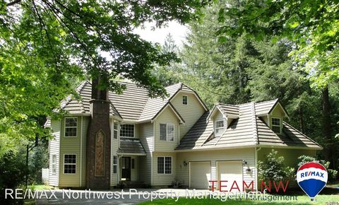 Photo of 2635 Simmons Rd Nw, Olympia, WA 98502