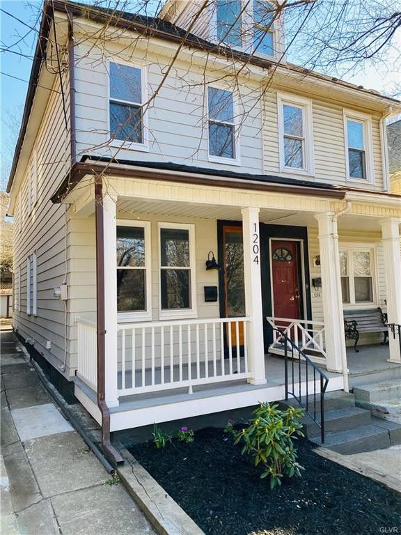 1204 Chidsey St Easton Pa 18042 Realtor Com