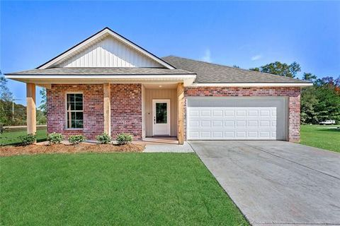 Photo of 51324 River Bend Dr, Independence, LA 70443