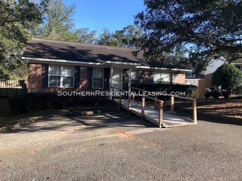 Photo of 31065 State Highway 225 Apt 305, Spanish Fort, AL 36527