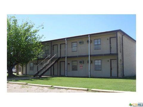 Photo of 2904 Lake Rd Apt 18, Killeen, TX 76543