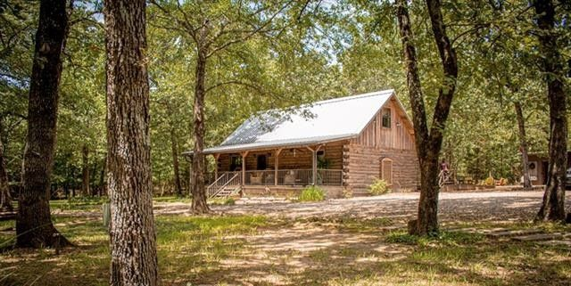 1460 Rs County Road 1150 Emory, TX 75440