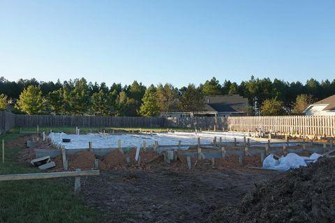 Photo of 4138 Cane Mill Cir, Valdosta, GA 31601