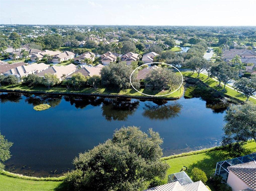 7198 Del Lago Dr Sarasota, FL 34238