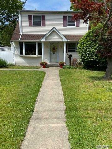 Copiague Ny Recently Sold Homes Realtor Com