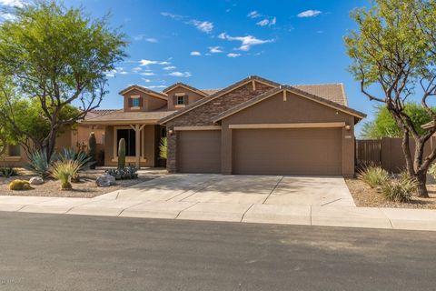 Photo of 13266 S 182nd Ave, Goodyear, AZ 85338