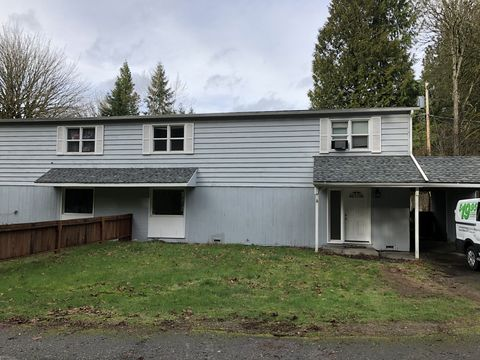 Photo of 5722 Tracyton Blvd Nw, Bremerton, WA 98311