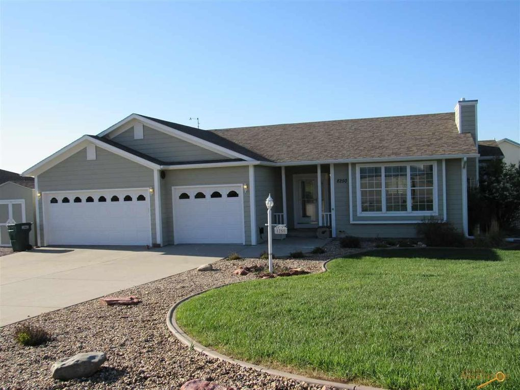 Rapid City Rentals By Owner