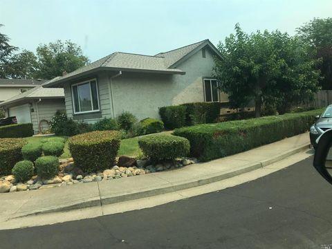 Photo of 3435 Springfield Dr, Fairfield, CA 94534
