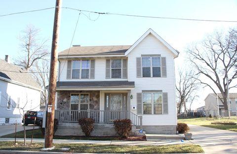 1830 N 14th St, Milwaukee, WI 53205