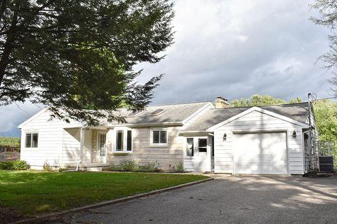 bristol in real estate bristol homes for sale realtor com rh realtor com