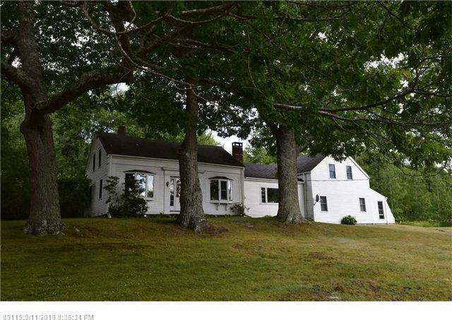 21 beech hill rd northport me 04849 home for sale real estate