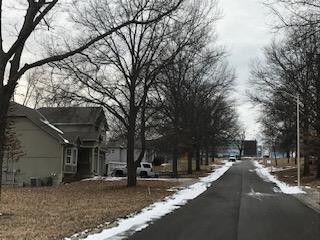 9056 E 51st St Kansas City, MO 64133