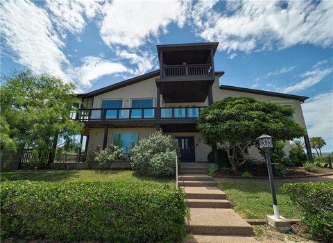 Super Waterfront Homes For Sale In Rockport Tx Realtor Com Download Free Architecture Designs Boapuretrmadebymaigaardcom